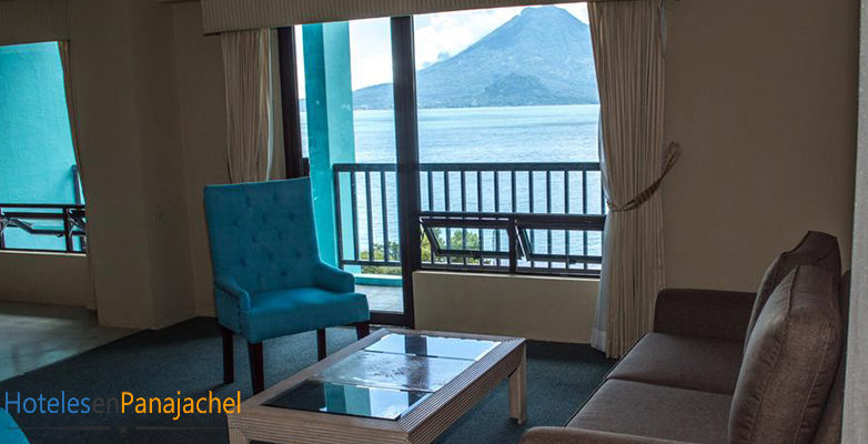 hoteles-panajachel