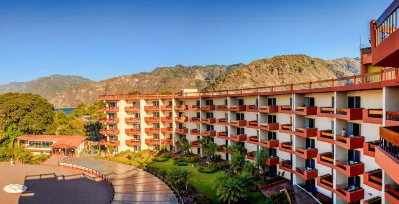 porta_hotel_del_lago_panajachel_atitlan_2