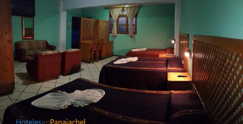 hotel-kakchiquel