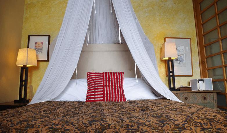 habitación-hotel-villas-balam-ya
