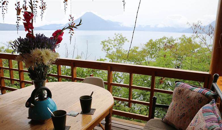 hotel-villas-balam-ya-panajachel