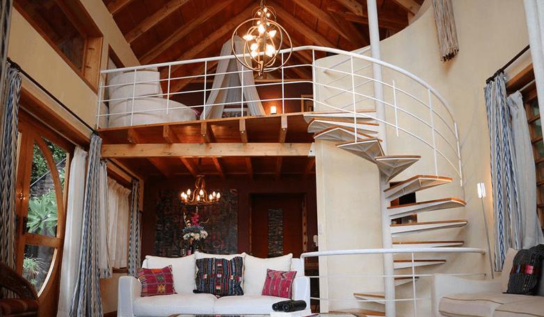 interior-hotel-villas-balam-ya